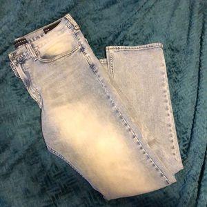 Bullhead Denim Men's Jeans 34x32